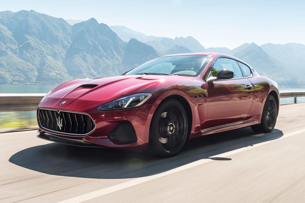 おしゃれな車25選!内外装のデザインが良い国産&外車を紹介します!